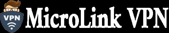 Microlink VPN